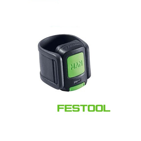 FESTOOL 202098 REPLACEMENT BLUETOOTH REMOTE FOR CT26, 36, 48 DUST EXTRACTORS-Marson Equipment