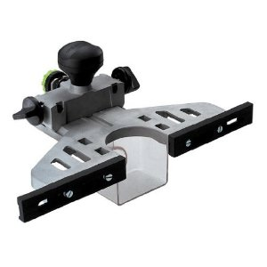 FESTOOL 492636 EDGE GUIDE FOR OF1400 ROUTER-Marson Equipment