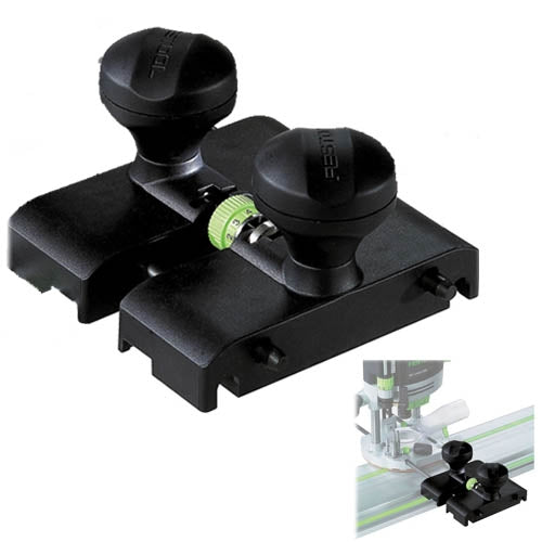 FESTOOL 492601 GUIDE STOP FOR OF1400 ROUTER-Marson Equipment