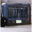 DREMEL DIGILAB 3D45 3D PRINTER-Marson Equipment