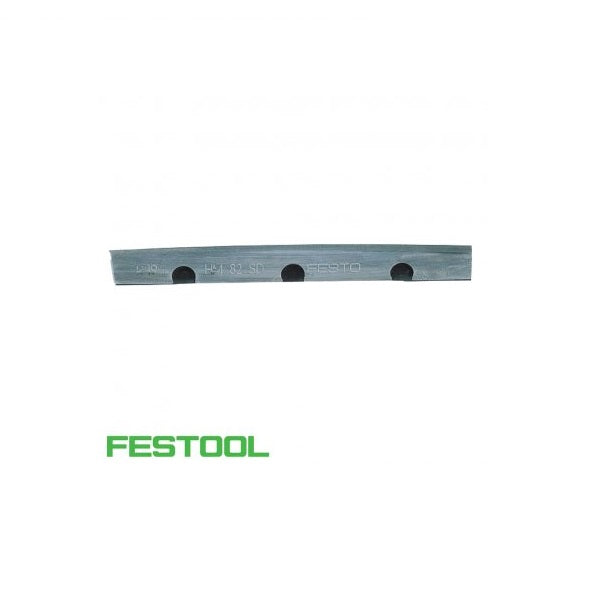 FESTOOL 484515 STANDARD BLADE FOR SMOOTH HEAD-Marson Equipment