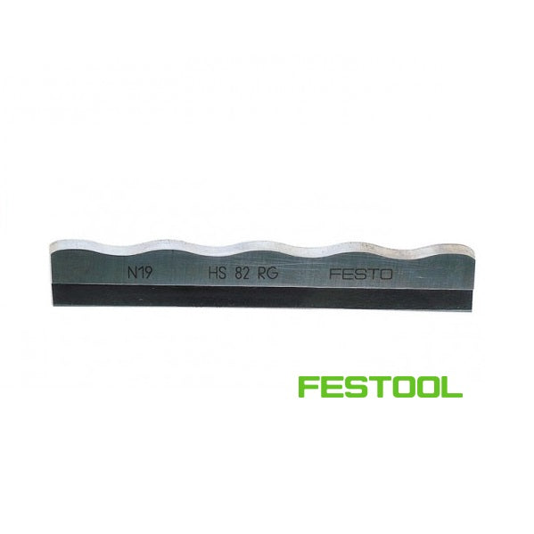 FESTOOL 484519 BLADE FOR RUSTIC COARSE HEAD-Marson Equipment