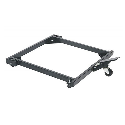 Delta 50-279 Table Saw Mobile Base