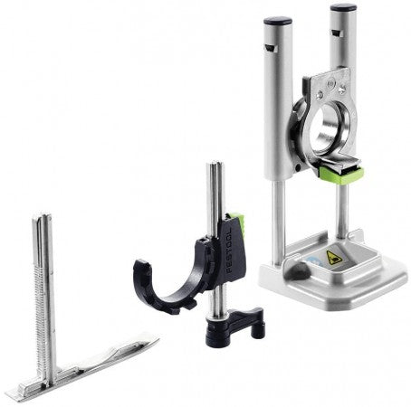 FESTOOL 500251 VECTURO PLUNGE BASE/DEPTH STOP SET-Marson Equipment