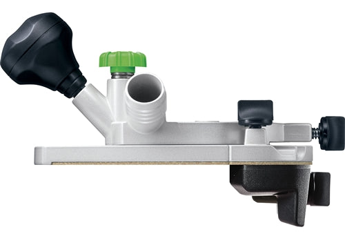 FESTOOL 500590 EDGE TRIMMING BASE FOR MFK700-Marson Equipment