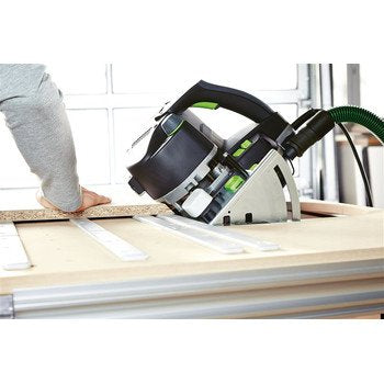 FESTOOL 500869 MFT/3 CONTURO - EDGEBANDER TABLE-Marson Equipment
