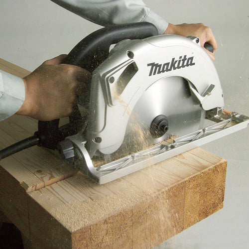 "MAKITA 5104 10-1/4"" HD CIRCULAR SAW-Marson Equipment"