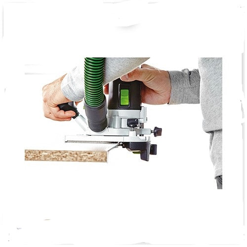 FESTOOL 499811 1mm RADIUS ROUTER BIT-Marson Equipment
