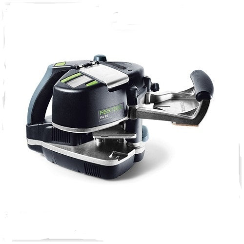 FESTOOL 574609 CONTURO KA 65 EDGEBANDER-Marson Equipment