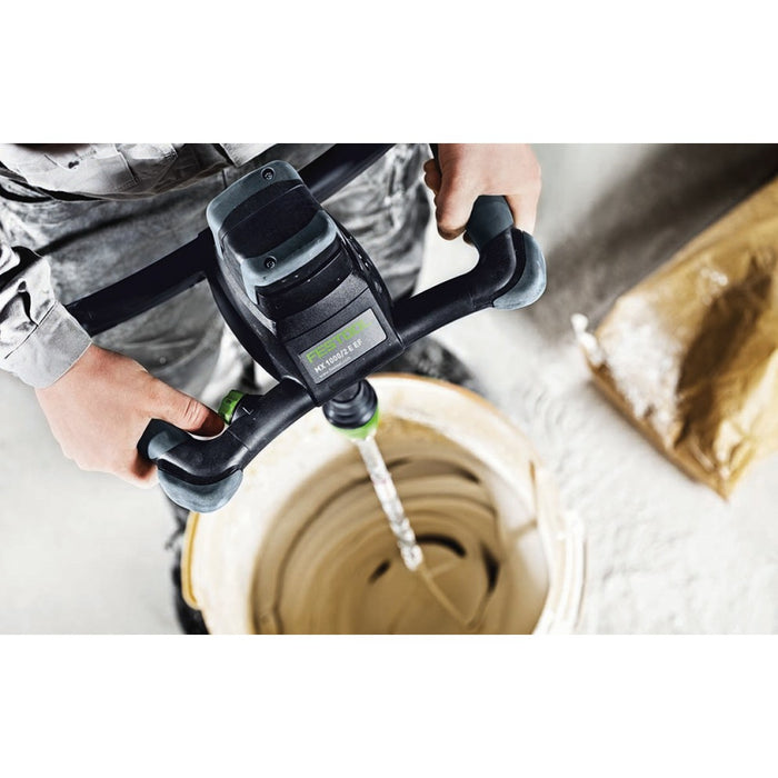 FESTOOL 769031 SPIRAL MIXER PADDLE-Marson Equipment