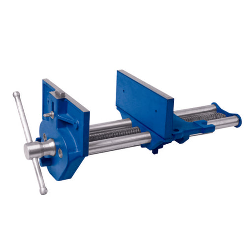 "ROK 58034 9"" CABINET MAKERS VISE-Marson Equipment"