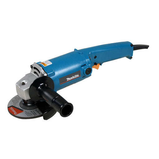 "MAKITA 9005B 5"" ANGLE GRINDER-Marson Equipment"