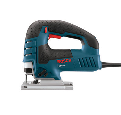 BOSCH JS470E 7.0 AMP TOP HANDLE JIGSAW-Marson Equipment