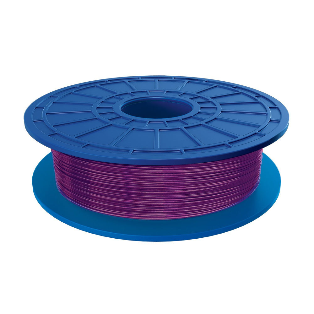 DREMEL DF05-01 3D PRINTER FILAMENT - PURPLE PLA-Marson Equipment