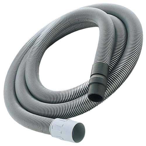FESTOOL 452881 NON-ANTISTATIC HOSE, 36mm X 3.5M-Marson Equipment