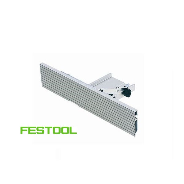 FESTOOL 485018 ANGLE STOP FOR HL850 PLANER-Marson Equipment
