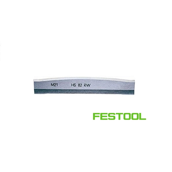 FESTOOL 485332 BLADE FOR UNDULATING HEAD-Marson Equipment