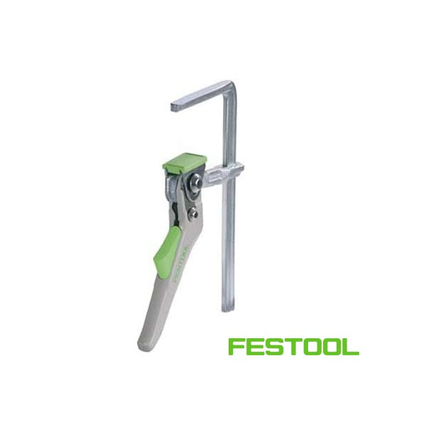 FESTOOL 491594 QUICK CLAMP FOR GUIDE RAILS & MFT-Marson Equipment