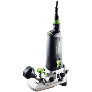 FESTOOL 574456 MFK700 EDGE BANDING TRIM ROUTER-Marson Equipment