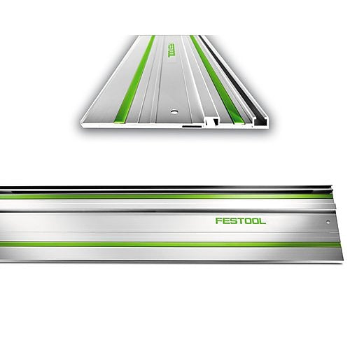 "FESTOOL 491499 32"" GUIDE RAIL FS 800-Marson Equipment"