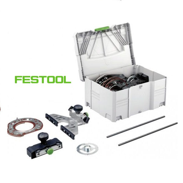 FESTOOL 497655 OF2200 ACCESSORY KIT (METRIC)-Marson Equipment