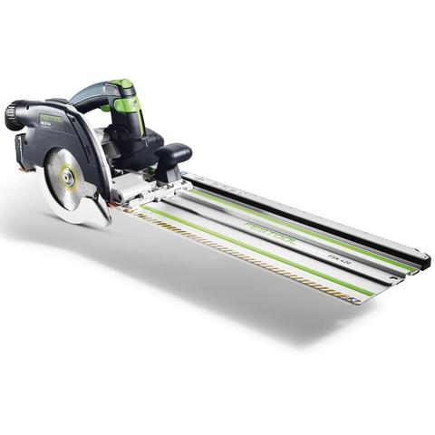 FESTOOL 769943 GUIDE RAIL FSK 670 FOR HK/HKC 55 SAWS-Marson Equipment