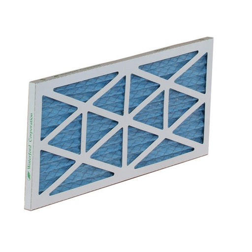 GENERAL 10-560 REPLACEMENT OUTER FILTER FOR 10-550 & 10-600 AIR CLEANER-Marson Equipment