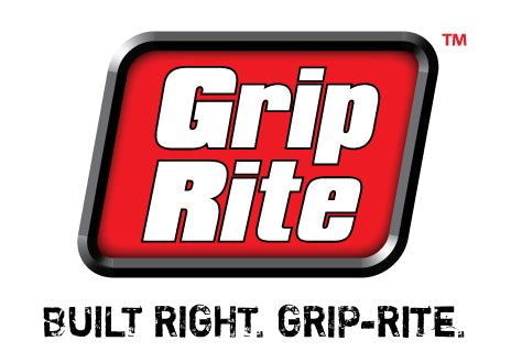 "GRIP-RITE 16 GAUGE ""N"" SERIES STAPLE - 1""-Marson Equipment"