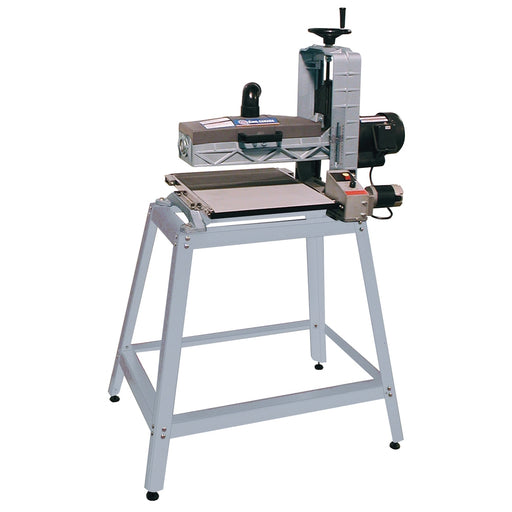 "King KC-1632DS 16"" Open-Ended Drum Sander"