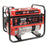 King Canada KCG-1501GX Power Force 1800W Gasoline Generator