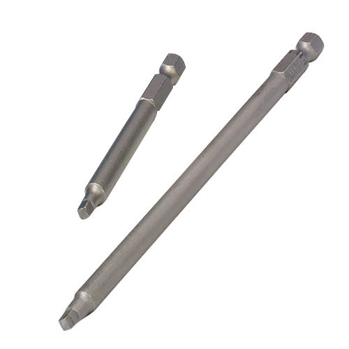 "KREG DDS DRIVER SET - 3"" & 6"" #2 SQUARE BITS-Marson Equipment"