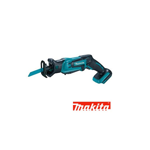 MAKITA RJ01Z 12V CORDLESS RECIPROCATING SAW - TOOL ONLY-Marson Equipment