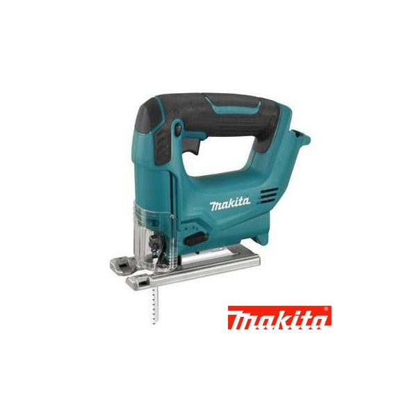 MAKITA VJ01Z 12V CORDLESS JIGSAW - TOOL ONLY-Marson Equipment