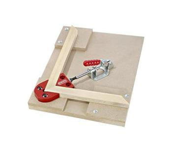 WOODPECKERS MCSX2 MITER CLAMP SET (PAIR)-Marson Equipment