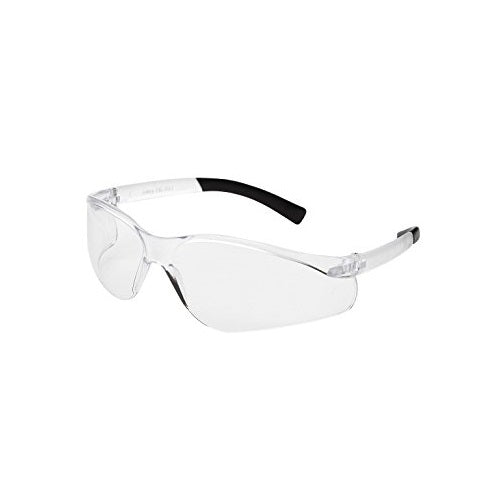 SELLSTROM X330 CLEAR SAFETY GLASSES-Marson Equipment