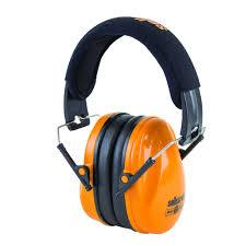 SELLSTROM S23404 HP427 PREMIUM EAR MUFF-Marson Equipment
