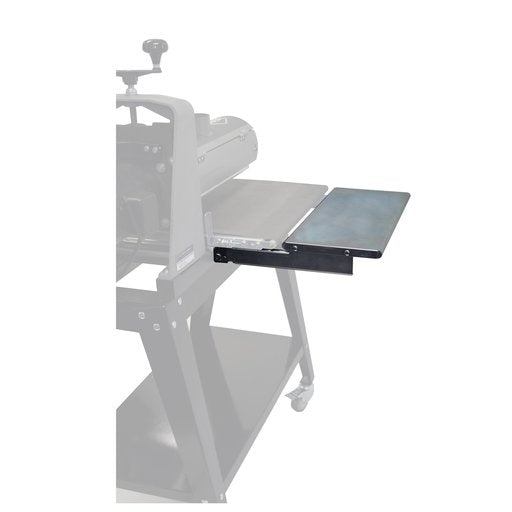 SUPERMAX 19-38 FOLDING INFEED / OUTFEED TABLES (71938-7F)-Marson Equipment