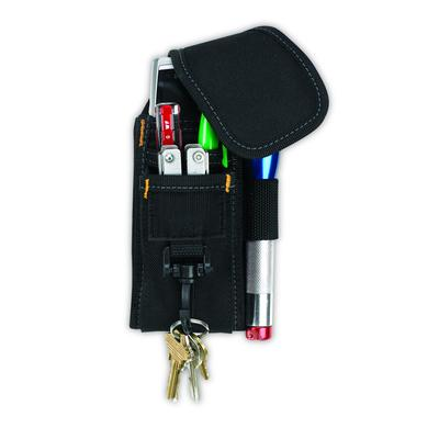 KUNY'S SW-1105 5-POCKET CELL PHONE/TOOL HOLDER-Marson Equipment