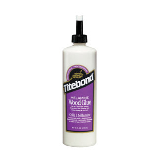 TITEBOND 4014 MELAMINE GLUE - 16oz-Marson Equipment