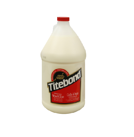 TITEBOND 5066 ORIGINAL WOOD GLUE - 1 Gallon-Marson Equipment