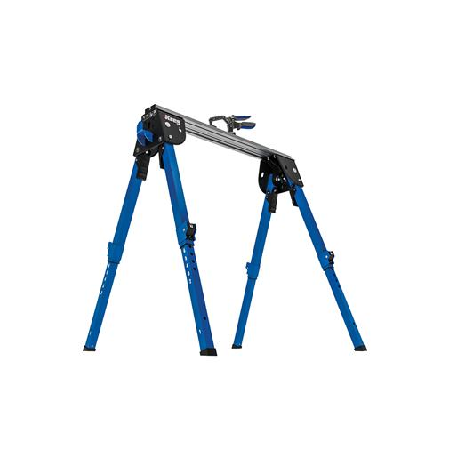 KREG KWS500 TRACK HORSE WORK SUPPORT-Marson Equipment