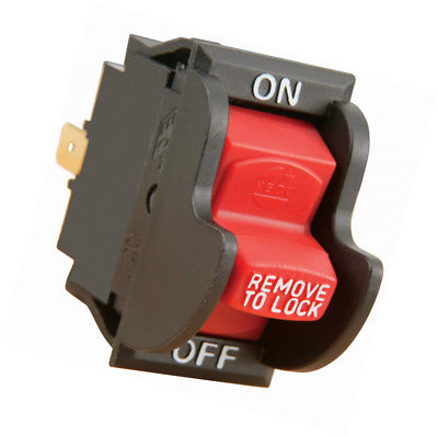 Shop Fox D4163 110/220V Replacement Toggle Switch