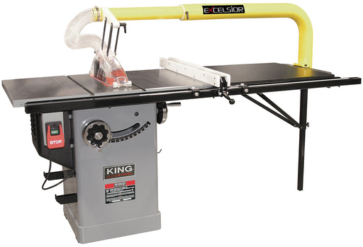 Shop Table Saws & Accessories | Fast Shipping