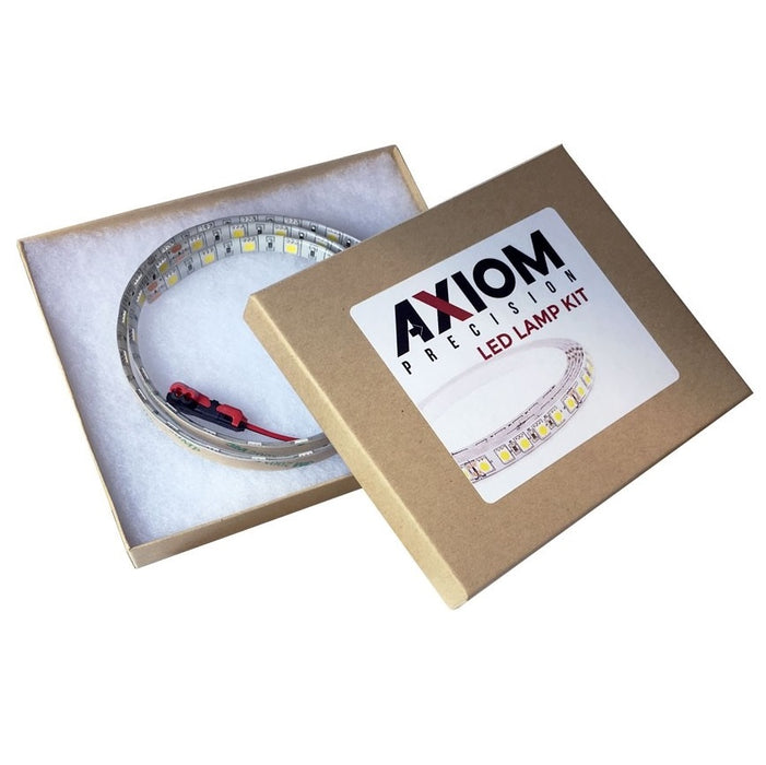 Axiom ALED468 LED Lamp Kit (Fits all 4,6, and 8 CNC Machines)