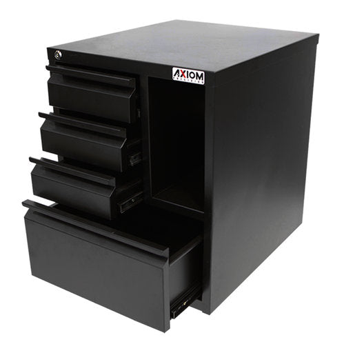 Axiom ATB001 i2R Series CNC Tool Box
