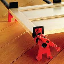 "BESSEY BPC-H12 1/2"" H-STYLE PIPE CLAMP-Marson Equipment"