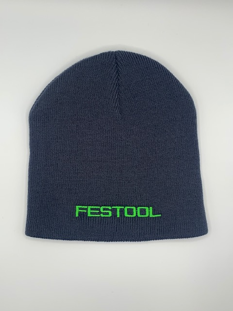 Festool Toque - One Size