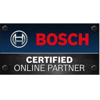 "BOSCH T119BO 3-1/4"" WOOD JIGSAW BLADE (5) PACK - CURVED, SCROLL CUTTING-Marson Equipment"