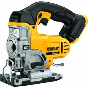 DEWALT DCS331B 20V MAX JIGSAW - TOOL ONLY-Marson Equipment