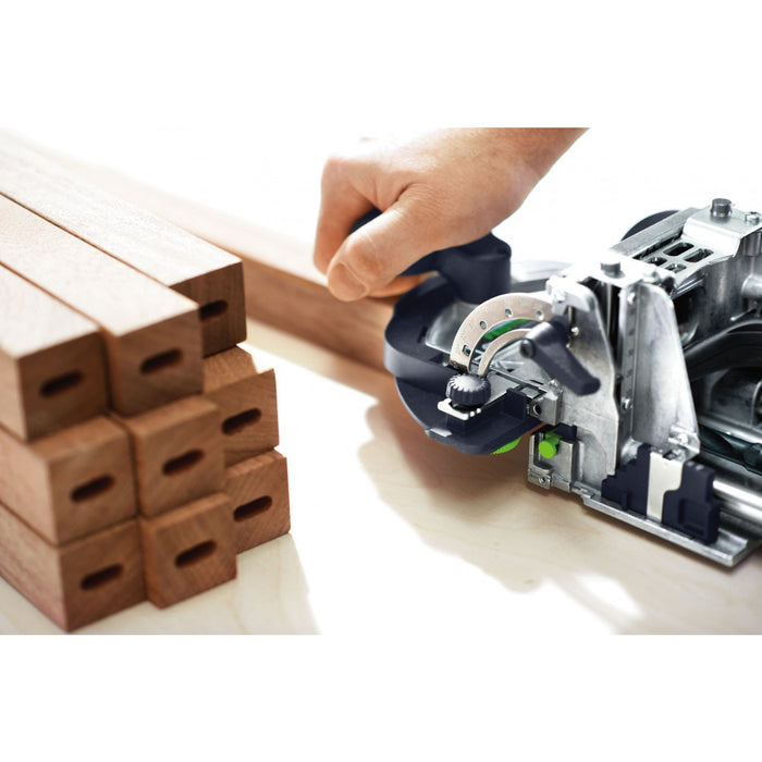 FESTOOL 574422 DOMINO XL DF 700 JOINER-Marson Equipment